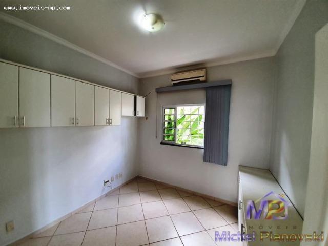 """Condomínio """"Villa Dei Fiori"""" de alto padrão, casa tipo em 02 (dois) pavimentos - Foto 10"""