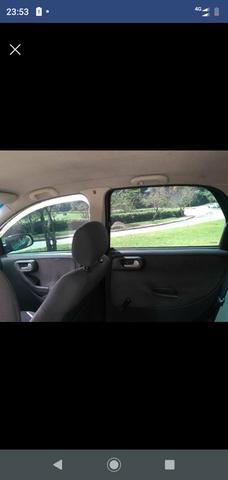 Vendo carro urgente, aceito propostas! - Foto 3