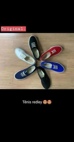 Redley Originals - Foto 6