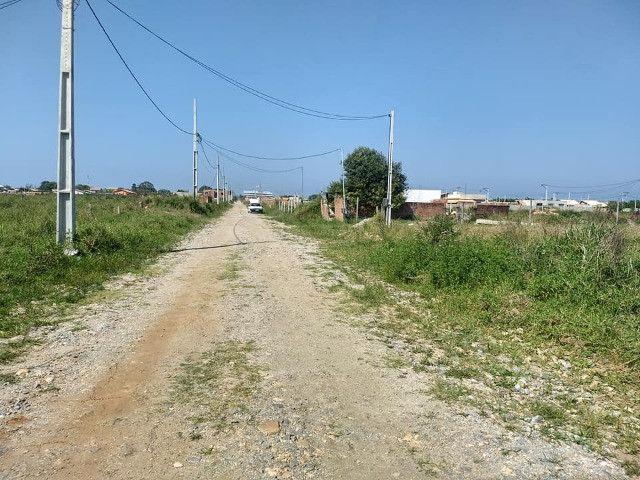 Ótimo Terreno Legalizado em Itaipuaçu - Foto 2