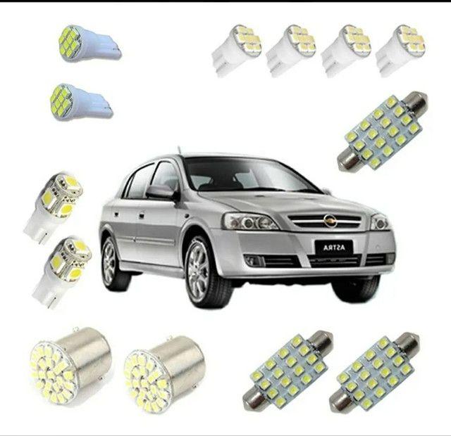 Kit LED  - Foto 3