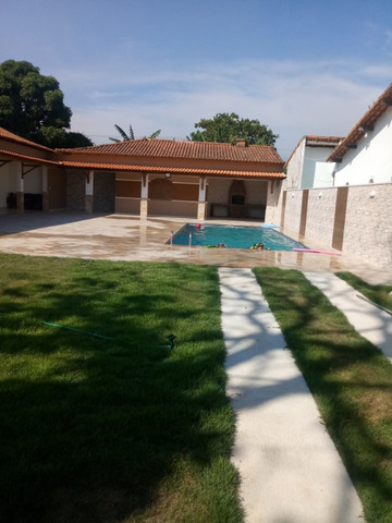 Aluguel casa temporada - Foto 14