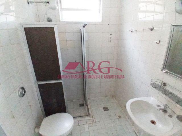 Apartamento 2 Quartos - São Cristóvão / Rio de Janeiro - Foto 10