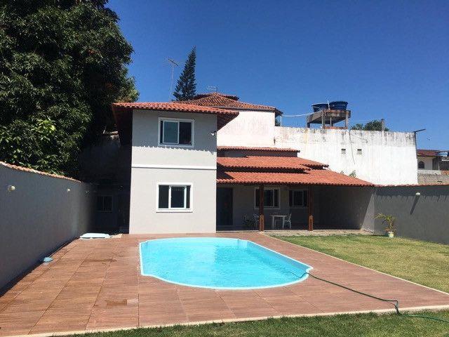Aluguel de casa em Meaípe