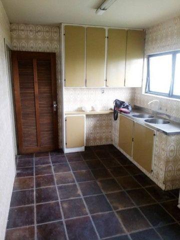 Casa 03 dormitórios, Ouro Branco, Novo Hamburgo - Foto 8
