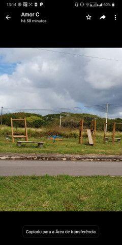 Terreno a venda  - Foto 4