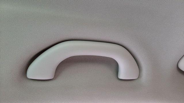 Volkswagen Tiguan Nos 2011 Automático  - Foto 9