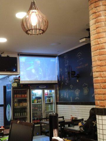 Bar e restaurante  - Foto 5