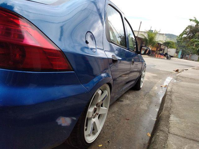 Prisma Turbo 09/10 - Foto 6