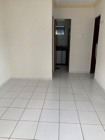 Apartamento no Bessa, 02 quartos, varanda e vaga de garagem. Pronto para morar!! - Foto 7