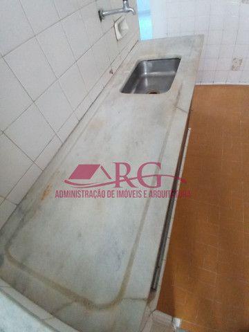 Apartamento 2 Quartos - São Cristóvão / Rio de Janeiro - Foto 17