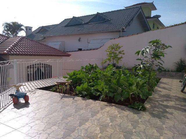 Vendo casa em bairro nobre de São Lourenço - MG - Foto 6