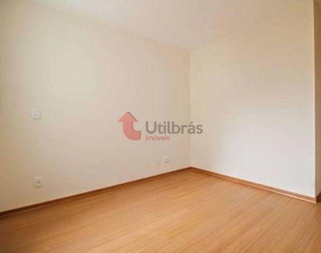 Apartamento à venda, 2 quartos, 2 suítes, 1 vaga, Lourdes - Belo Horizonte/MG - Foto 12