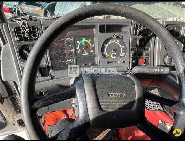 Scania R420 4x2 - Foto 6