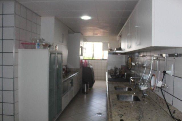 Apartamento No Condomínio Porta Do Sol Com 2 suítes + 2 Quartos  - Foto 6