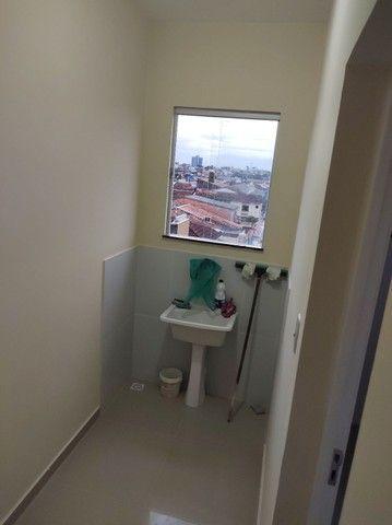 Apartamento a Pronta Entrega em Ananindeua de 105m², 2 Vagas Cobertas, 3 Suites - Foto 19