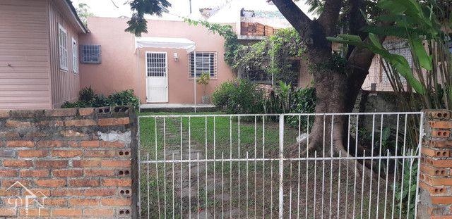 Casa à venda com 3 dormitórios em Nossa senhora de fátima, Santa maria cod:10221 - Foto 4