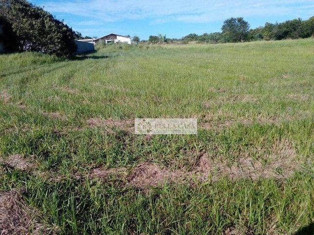 Terreno à venda, 432 m² por R$ 25.000,00 - Igarapiapunha - Iguaba Grande/RJ