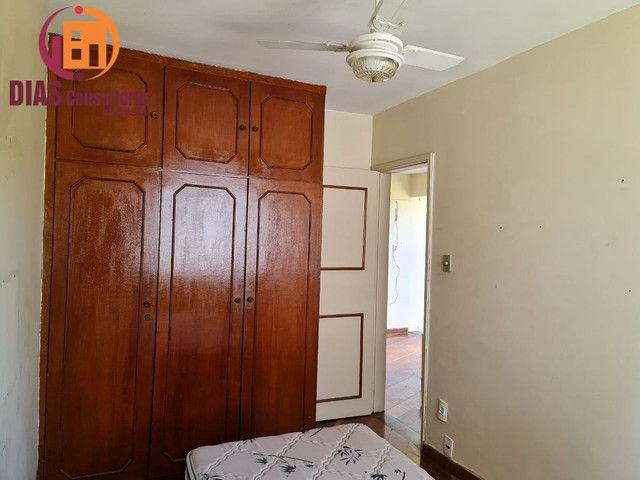 Apartamento Padrão Locação em Salvador/BA - Foto 15