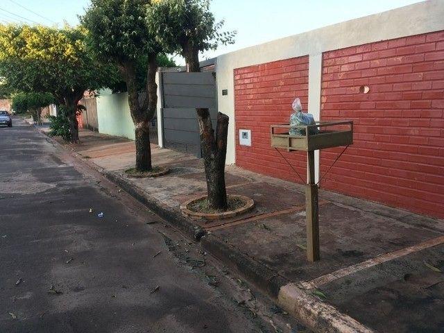 Linda Casa no Iracy Coelho Netto *Valor R$ 150 Mil * - Foto 19