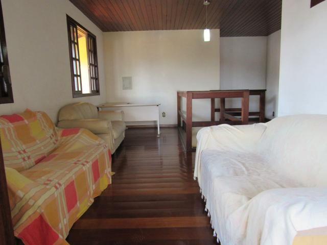 Casa à venda com 4 dormitórios em Caiçara, Belo horizonte cod:6286 - Foto 2