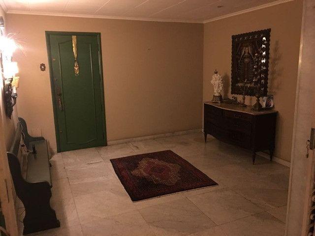 Apartamento em Nazaré, 4 quartos (sendo 1 suíte master) - Foto 4