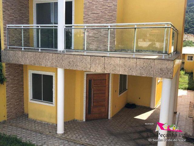 Duplex Excelente 3 Quartos, 1 Suítes, Piscina e churrasqueira! - Foto 2