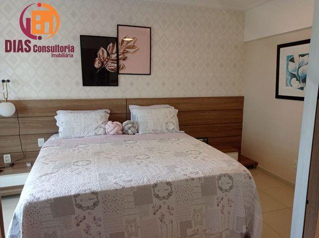 Apartamento Alto Padrão à venda em Salvador/BA - Foto 6