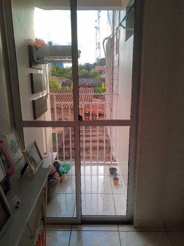 Apartamento no Bairro Julião Ramos - Foto 5