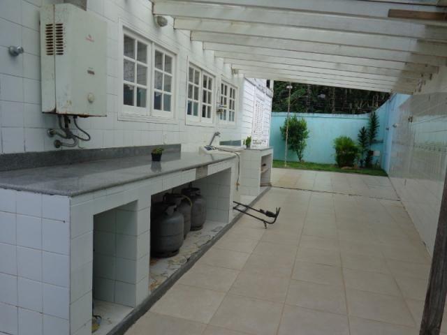 Casa Residencial no Bairro QUITANDINHA - Foto 11