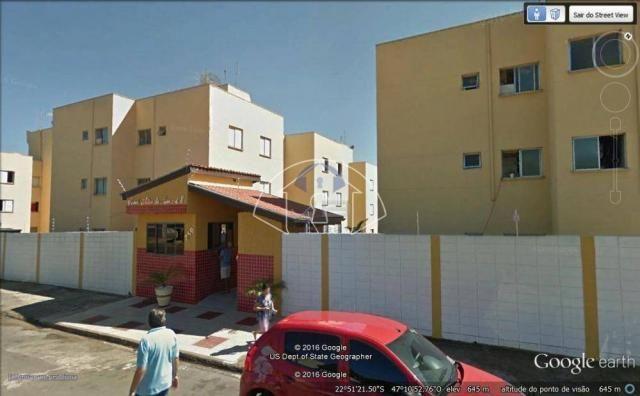 Apartamento à venda com 2 dormitórios cod:V158 - Foto 11