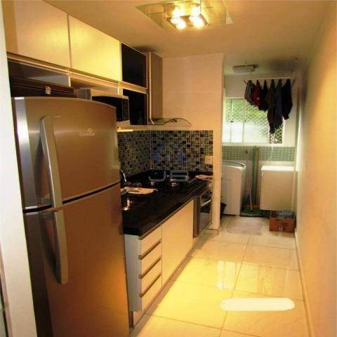 Apartamento à venda com 2 dormitórios cod:VAP031353 - Foto 3