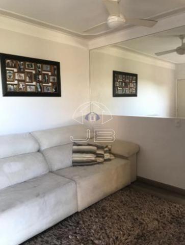 Apartamento à venda com 2 dormitórios cod:VAP002534 - Foto 2