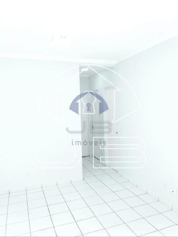 Apartamento à venda com 2 dormitórios cod:VAP003395 - Foto 6