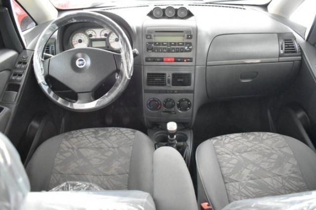 Fiat idea 2008 1.8 mpi adventure 8v flex 4p manual - Foto 3