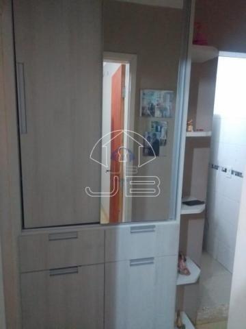 Apartamento à venda com 2 dormitórios cod:VAP001972 - Foto 5