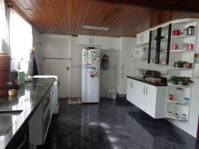 Casa Residencial no Bairro QUITANDINHA - Foto 13