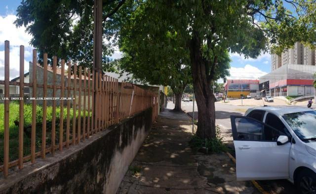 Terreno para Venda em Presidente Prudente, CINQUENTENÁRIO - Foto 4