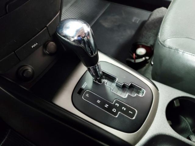 Hyundai I30 2.0 4P - Foto 14