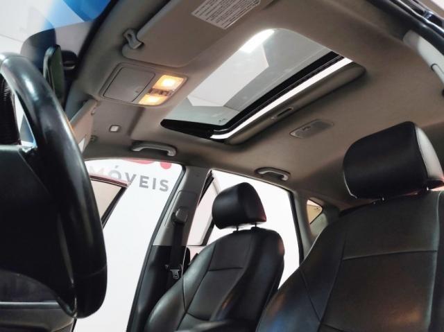 Hyundai I30 2.0 4P - Foto 9