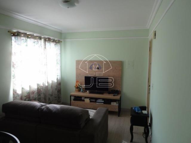Apartamento à venda com 2 dormitórios cod:VAP002162 - Foto 10