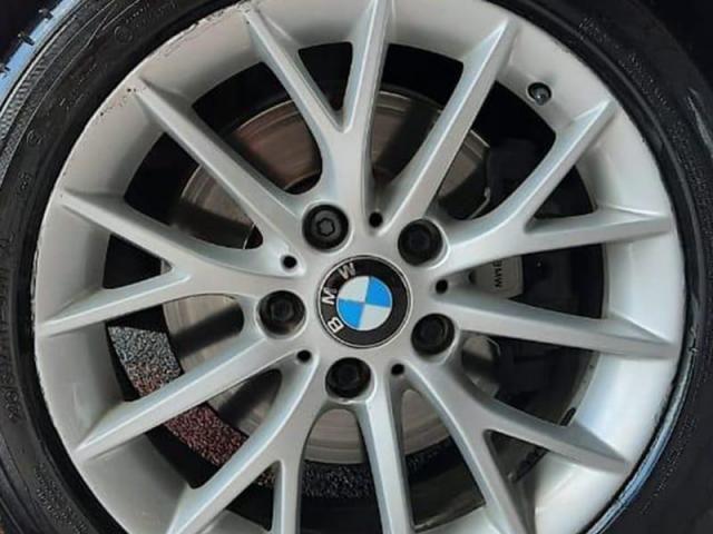 BMW 120i Sport ActiveFlex - Foto 4