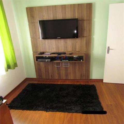 Apartamento à venda com 2 dormitórios cod:VAP031353 - Foto 6