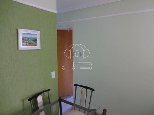 Apartamento à venda com 2 dormitórios cod:VAP002162 - Foto 2