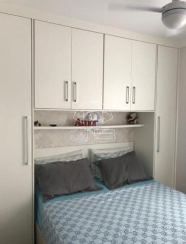 Apartamento à venda com 2 dormitórios cod:VAP002534 - Foto 4