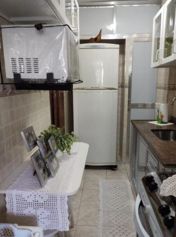 Apartamento à venda com 3 dormitórios em Colubande, São gonçalo cod:891296 - Foto 13