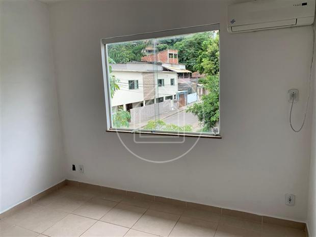 Casa de condomínio à venda com 3 dormitórios em Itaipu, Niterói cod:887954 - Foto 6