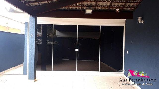 Casa Espetacular a Venda em Itaipuaçú com Piscina, Sauna e Churrasqueira! - Foto 18