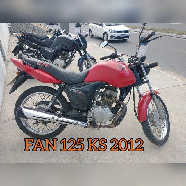 Fan 125 ks - Foto 6