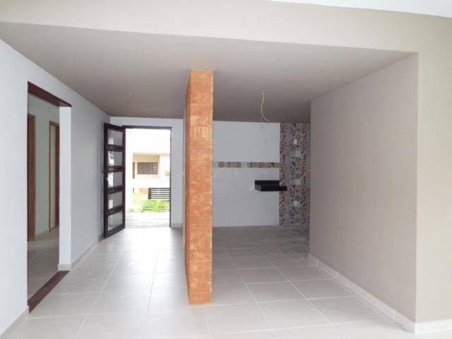 Maravilhosa casa para venda no melhor condomínio de São Pedro da Aldeia/RJ, - Foto 2